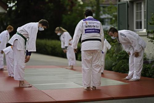 20210520_judo_outdoor_1