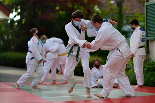 20210520_judo_outdoor_2
