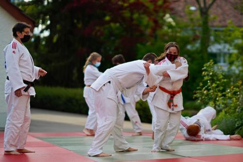 20210520_judo_outdoor_3