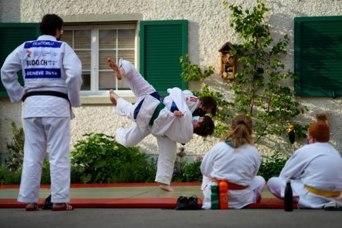 20210520_judo_outdoor_5
