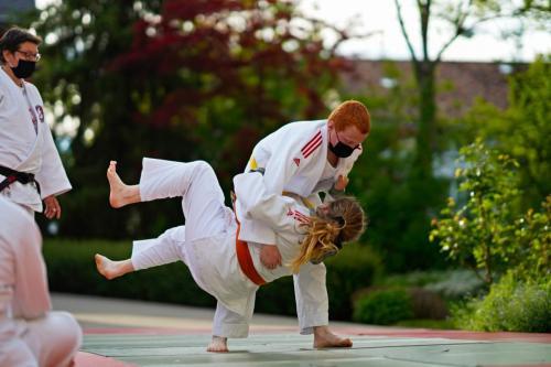 20210520_judo_outdoor_6