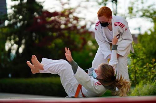 20210520_judo_outdoor_7